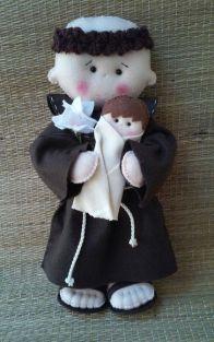 boneco-santo-antonio