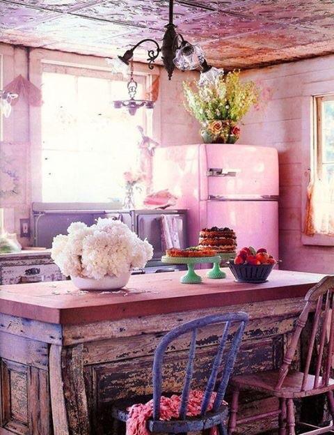cozinha-antiga