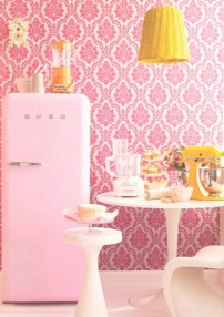 cozinha-retro-2