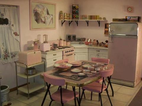 cozinha-retro-3