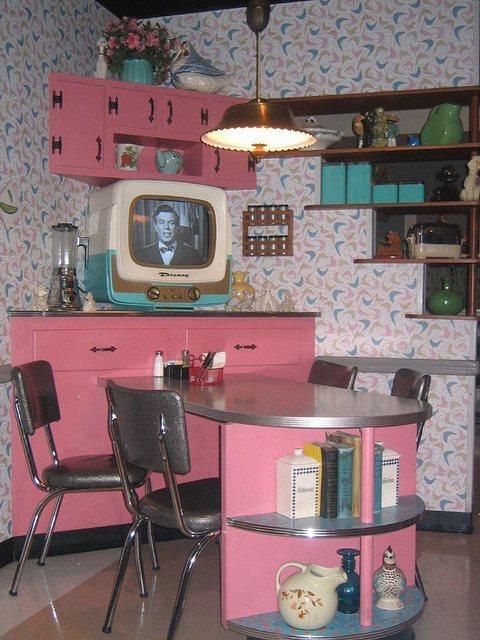 cozinha-retro-4