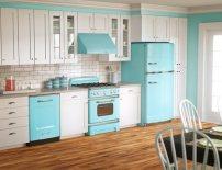 cozinha-retro-5