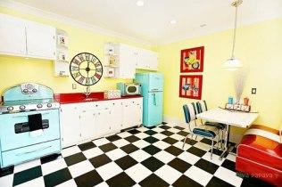cozinha-retro-completa