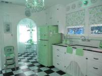 geladeira-verde