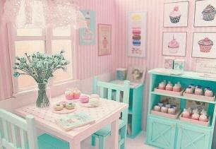 moveis-coloridos-azul-rosa