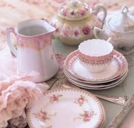 porcelana-vintage