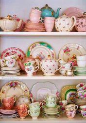 porcelanas-vintage
