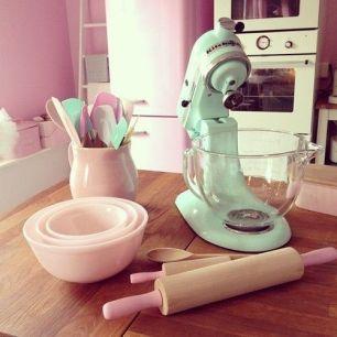 utensilios-para-cozinha-vintage
