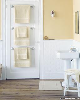toalheiro-atras-da-porta