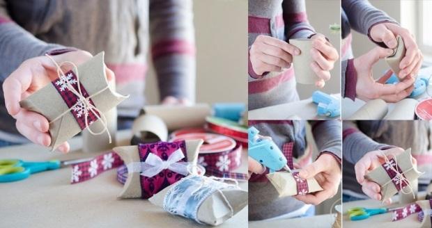embrulho-de-lembrancinhas-de-caixinhas-feitas-com-rolo-de-papel-higienico