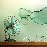 Como reduzir a temperatura nas casas e economizar energia