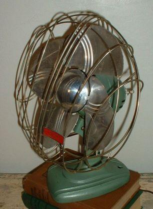 ventilador-estilizado