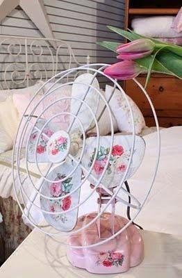 ventilador-florido