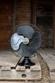 ventilador-preto-antigo