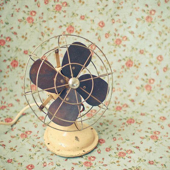 ventilador-vintage